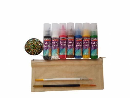 fessünk_textilfestékkel_vászon_tolltartót_alkotócsomag_1.jpg