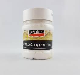 Repedőpaszta fehér 230 ml