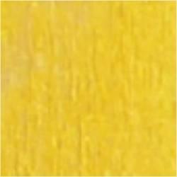 Lazúr 80 ml sárga