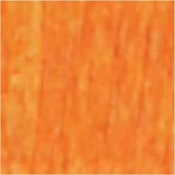 Lazúr 80 ml narancs