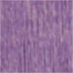 Lazúr 80 ml lila