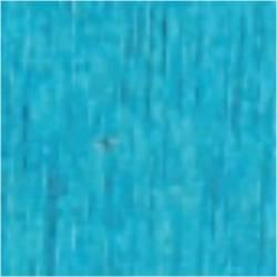 Lazúr 80 ml kék