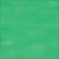 Filclapok 20x30cm 1mm 10db fűzöld