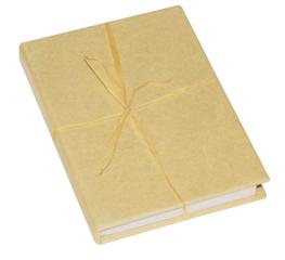 100 oldalas jegyzetfüzet A7