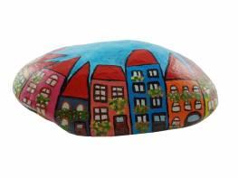 Házikós kő