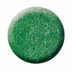 Domborító por 7 g Green
