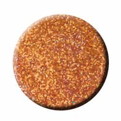 Domborító por 7 g Orange