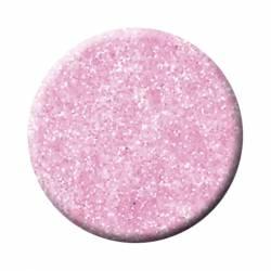 Domborító por 7 g Pink