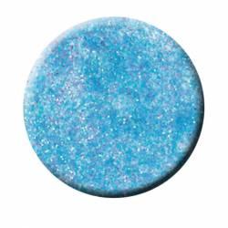 Domborító por 7 g Light Blue