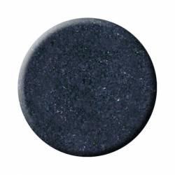 Domborító por 7 g Black