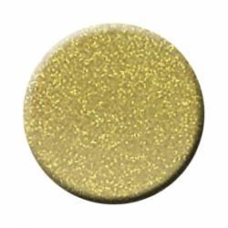 Domborító por 7 g Gold