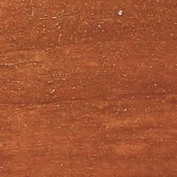 Metál akrilfesték 50 ml aranyvörös