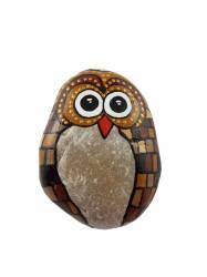 Bagoly kő