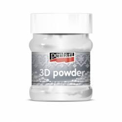 3D por közepes 230 ml